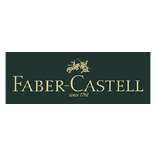 Faber-Castell - A.W. Faber-Castell Vertrieb GmbH