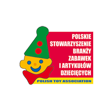 Polish Toy Association